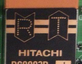 光モジュール DC9003P