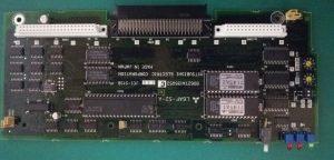 L6AF-S2基板1
